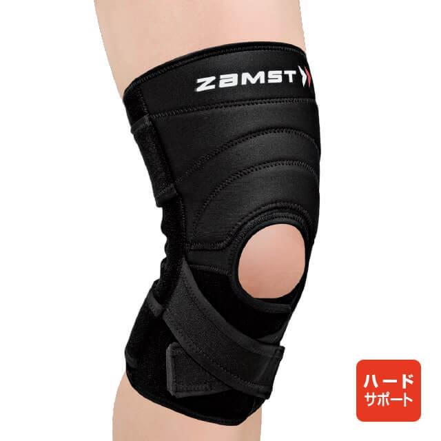 ZAMST ZK-7 ヒザ(左右兼用)