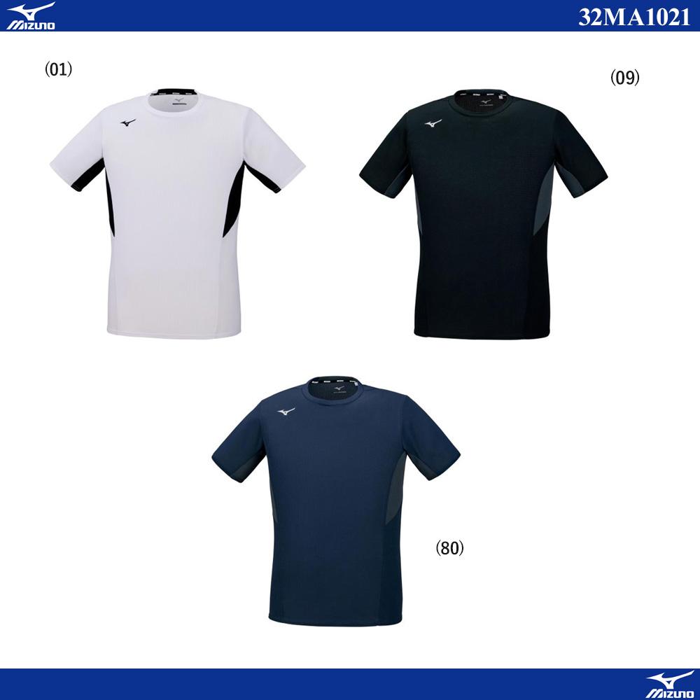 UNI ドライエアロフローTシャツ[20%OFF]