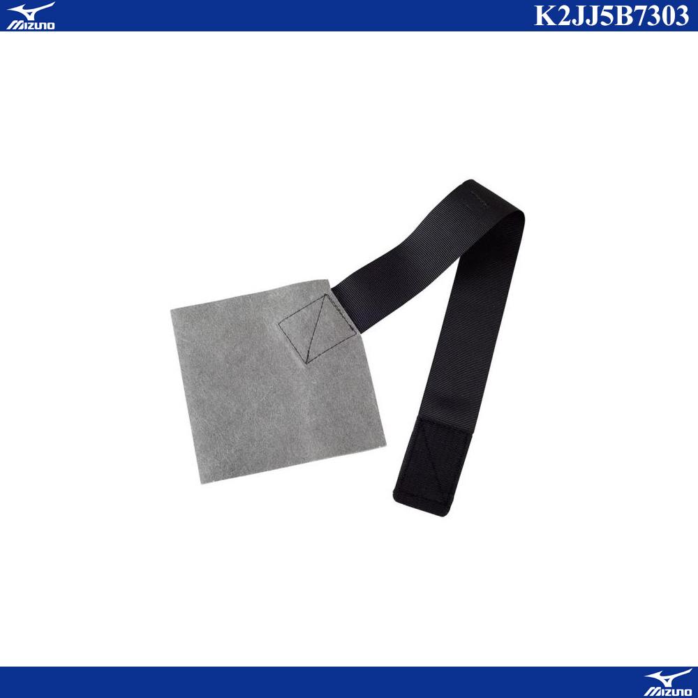 UNI バイオギアサポーター替えベルト(K2JJ5B73用 1枚入り)