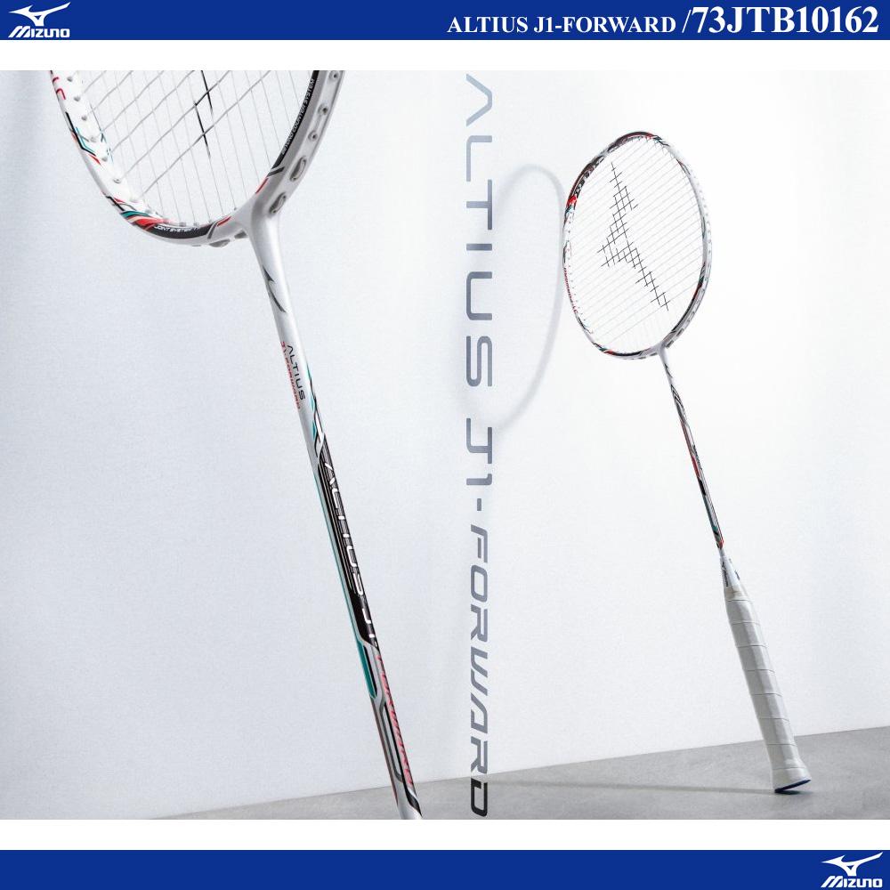 アルティウス J1-FORWARD