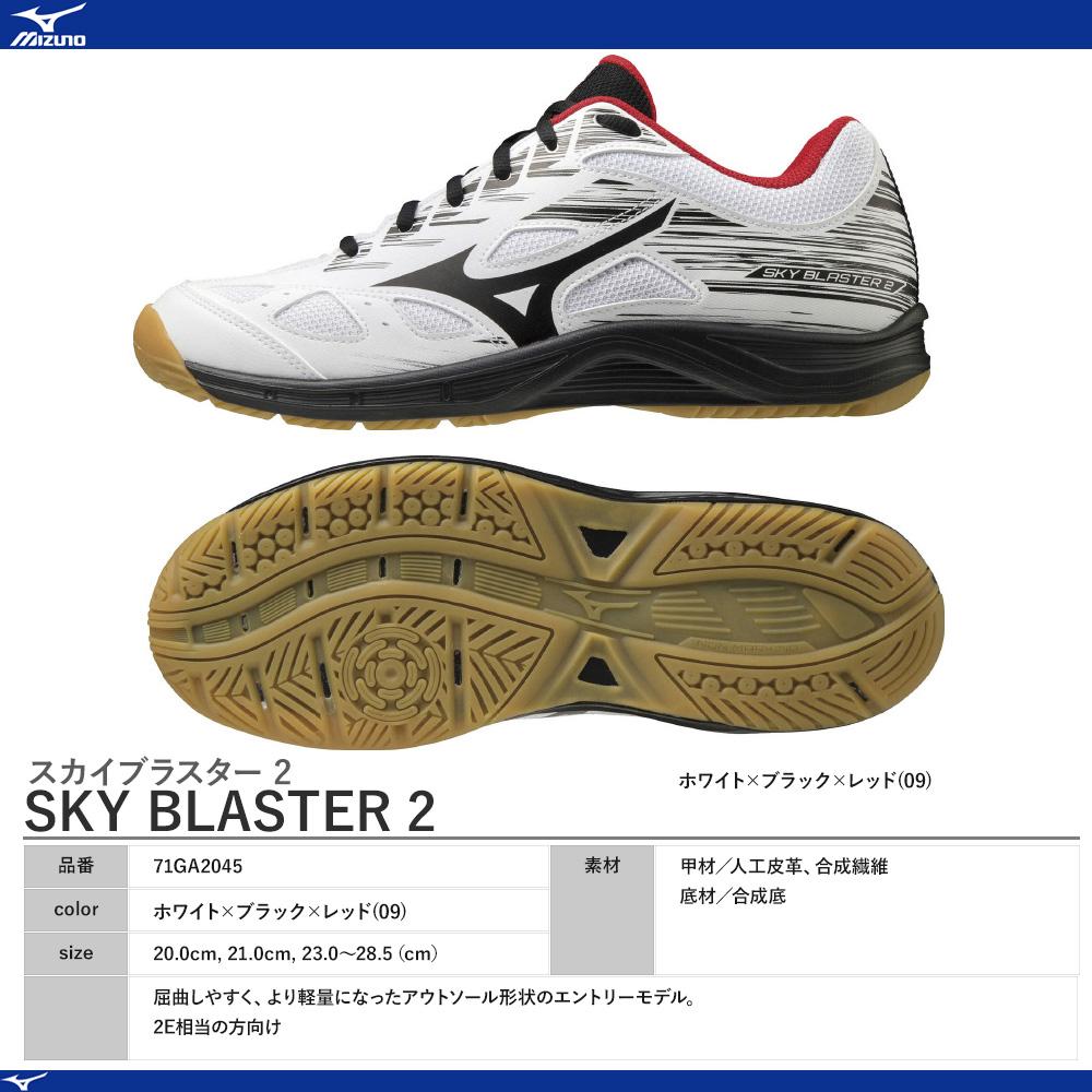 スカイブラスター 2/ SKY BLASTER 2