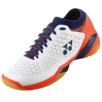 [特价]POWER CUSHION ECLIPSION Z MID [50%OFF]